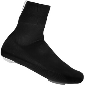 GripGrab Primavera Midseason Cover Socks black